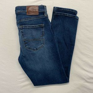 Hollister Skinny Fit Jeans Men's Size 30 X 30